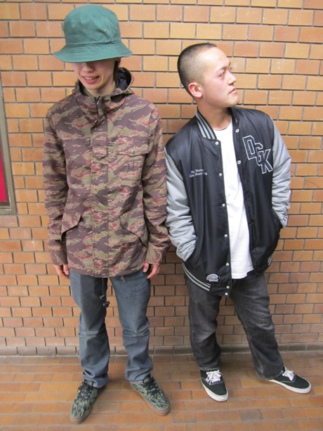 IMG_39822012_easter_kashiwa_easterkashiwa.jpg