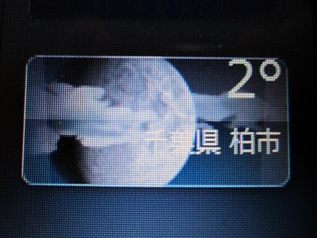 IMG_40072012_easter_kashiwa_easterkashiwa.jpg