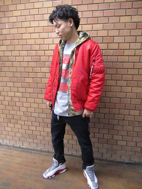 IMG_40292012_easter_kashiwa_easterkashiwa.jpg