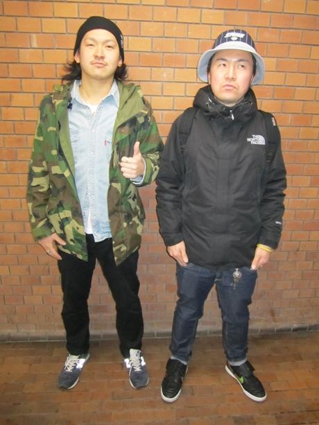 IMG_40852012_easter_kashiwa_easterkashiwa.jpg