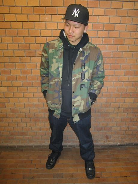 IMG_41362012_easter_kashiwa_easterkashiwa.jpg