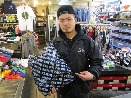IMG_42032012_easter_kashiwa_easterkashiwa.jpg