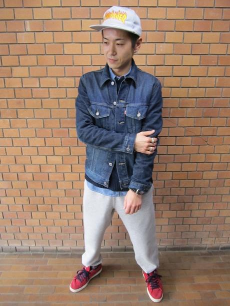 IMG_42382012_easter_kashiwa_easterkashiwa.jpg