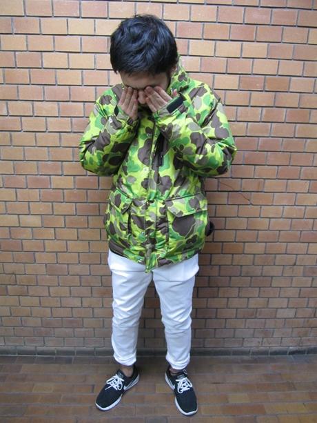 IMG_42402012_easter_kashiwa_easterkashiwa.jpg