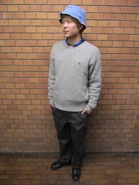 IMG_42652012_easter_kashiwa_easterkashiwa.jpg