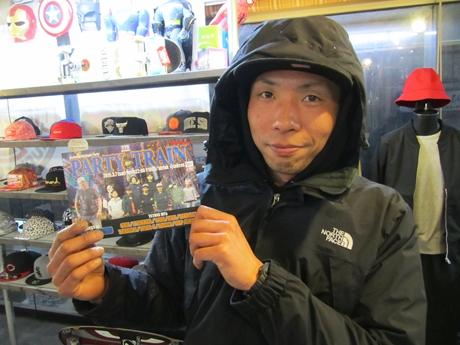 IMG_42772012_easter_kashiwa_easterkashiwa.jpg