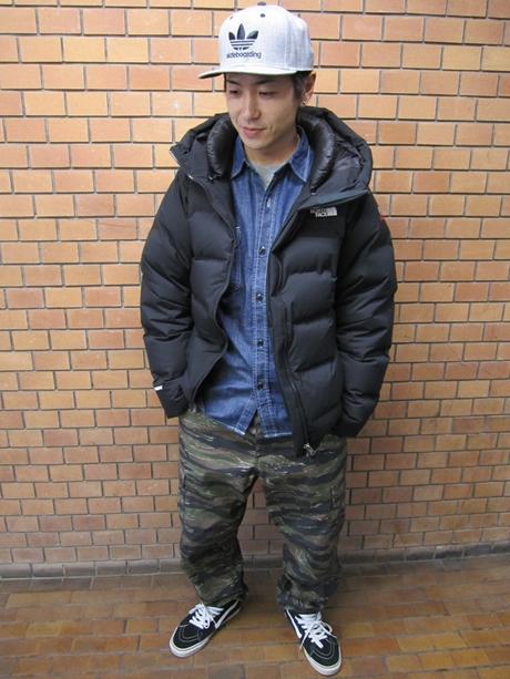 IMG_43042012_easter_kashiwa_easterkashiwa.jpg