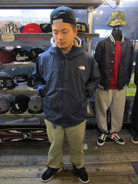 IMG_43432012_easter_kashiwa_easterkashiwa.jpg