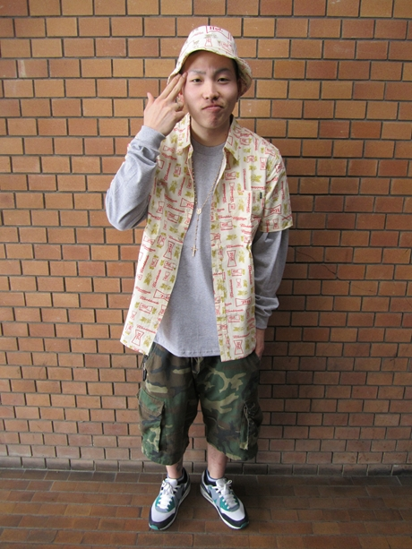 IMG_43852012_easter_kashiwa_easterkashiwa.jpg