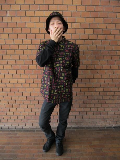 IMG_43882012_easter_kashiwa_easterkashiwa.jpg