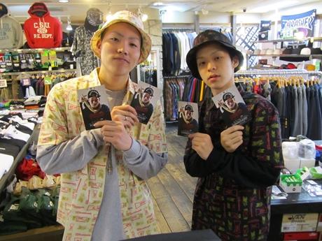 IMG_43912012_easter_kashiwa_easterkashiwa.jpg