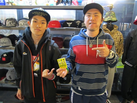 IMG_44092012_easter_kashiwa_easterkashiwa.jpg