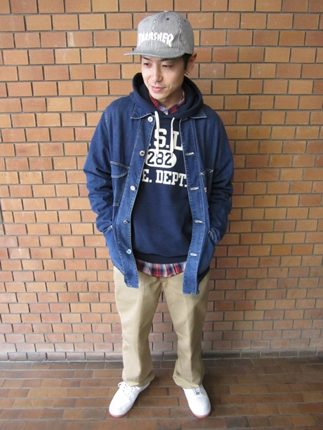 IMG_44132012_easter_kashiwa_easterkashiwa.jpg