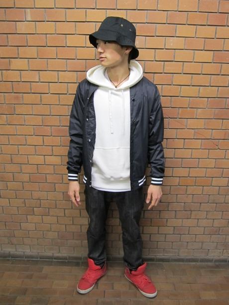 IMG_44182012_easter_kashiwa_easterkashiwa.jpg