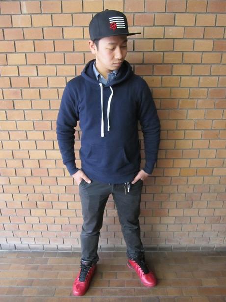 IMG_44432012_easter_kashiwa_easterkashiwa.jpg