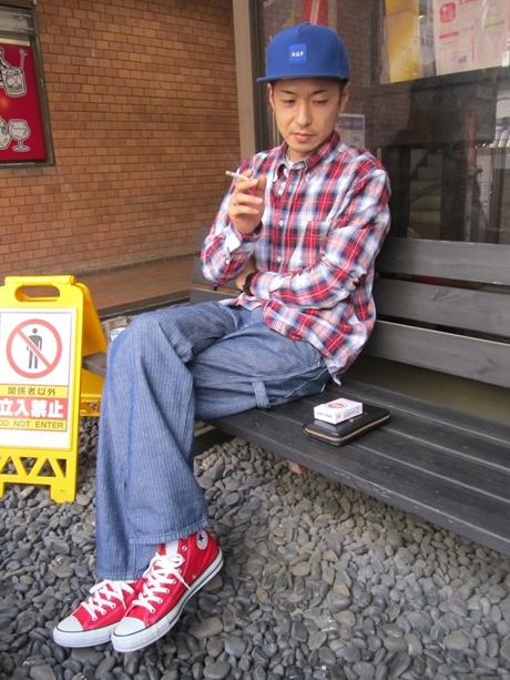 IMG_44672012_easter_kashiwa_easterkashiwa.jpg