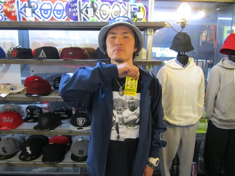 IMG_44932012_easter_kashiwa_easterkashiwa.jpg