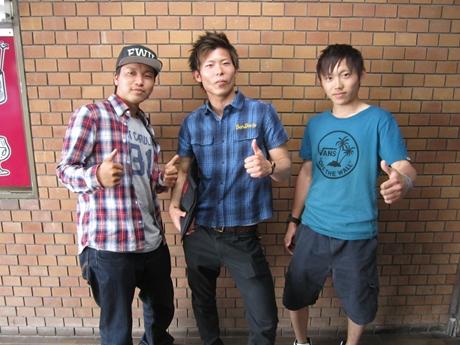 IMG_45232012_easter_kashiwa_easterkashiwa.jpg