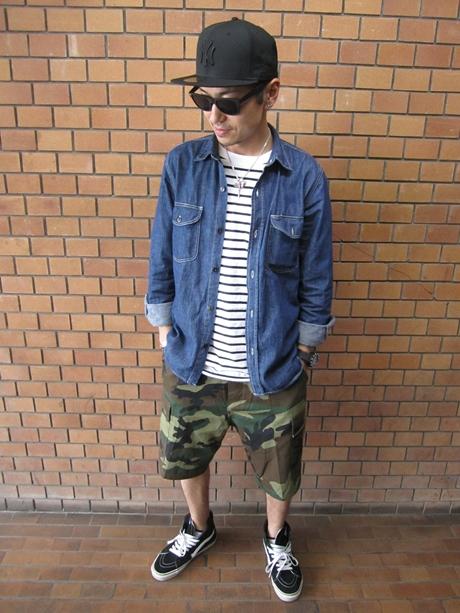 IMG_45262012_easter_kashiwa_easterkashiwa.jpg
