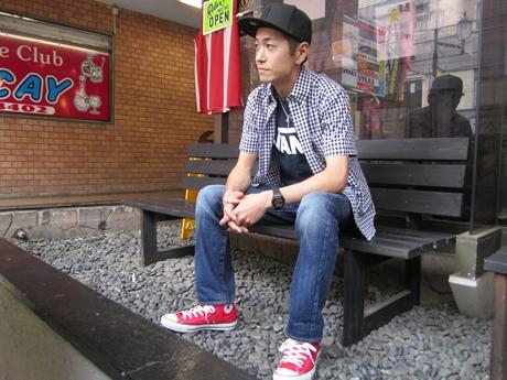 IMG_46252012_easter_kashiwa_easterkashiwa.jpg