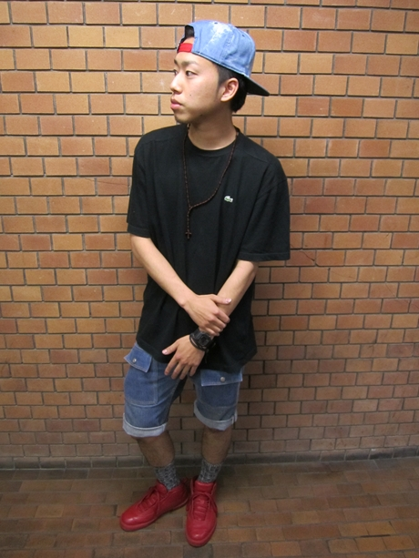 IMG_46442012_easter_kashiwa_easterkashiwa.jpg