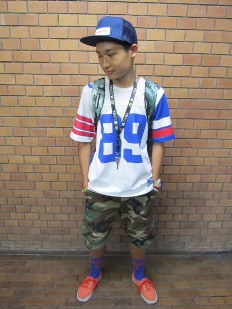 IMG_46942012_easter_kashiwa_easterkashiwa.jpg