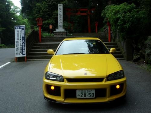 25r-kanagawa-02.jpg