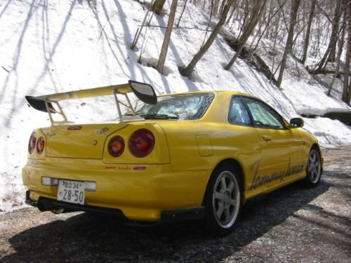 25r-nagano-02.jpg