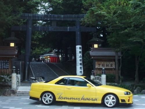25r-nagano-05.jpg