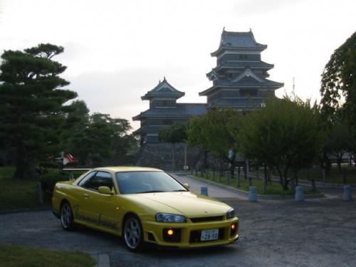 25r-nagano-06.jpg