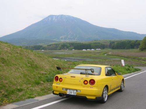 25r-nagano-11.jpg