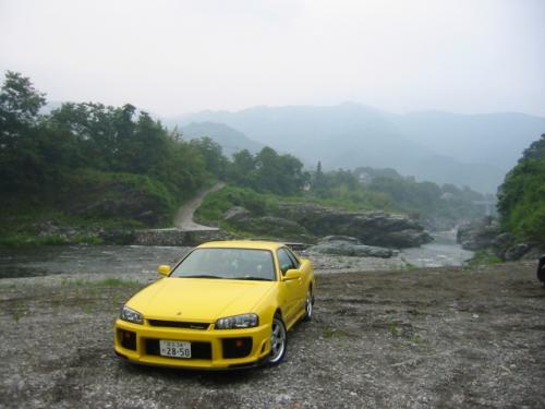 25r-saitama-01.jpg