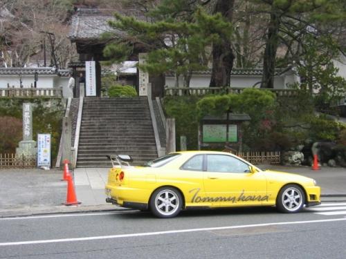 25r-shizuoka-01.jpg