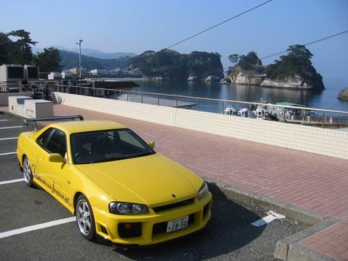25r-shizuoka-05.jpg