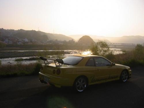 25r-shizuoka-06.jpg