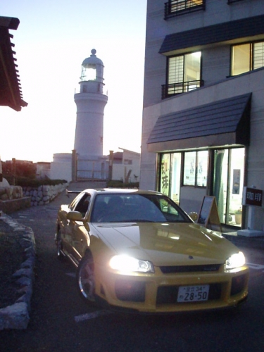 25r-shizuoka-07.jpg