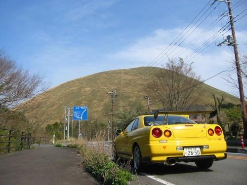 25r-shizuoka-08.jpg