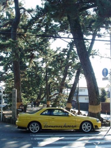 25r-shizuoka-09.jpg
