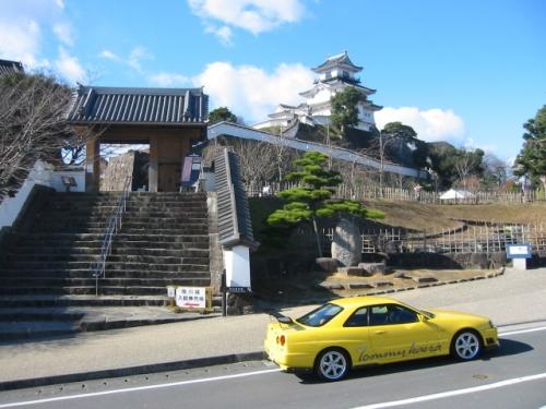 25r-shizuoka-10.jpg