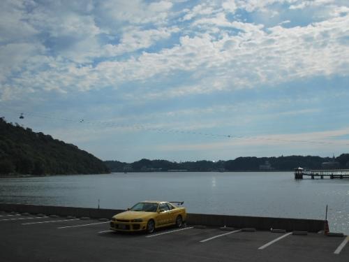 25r-shizuoka-13.jpg