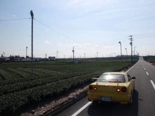 25r-shizuoka-14.jpg