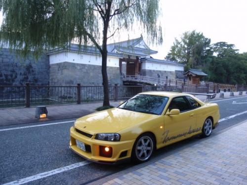 25r-shizuoka-15.jpg