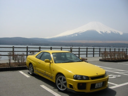 25r-yamanashi-01.jpg