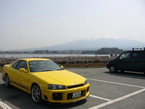 25r-yamanashi-02.jpg