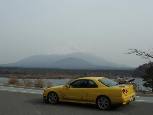 25r-yamanashi-06.jpg