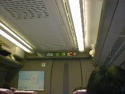 DSC0001011.jpg
