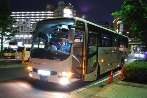 bustour201005-024.jpg