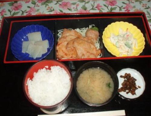 chichibu2007-007.jpg