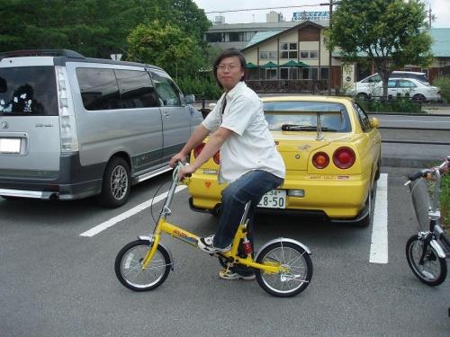 driveinkaruizawa2007-06-002.jpg