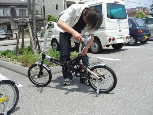 driveinkaruizawa2007-06-003.jpg